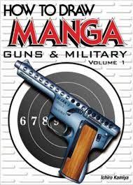 how to draw manga pdf download