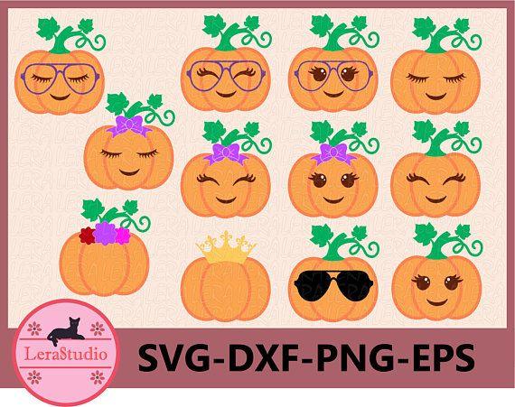 60 Off Cute Pumpkin Svg Pumpkin Svg Pumpkin Face Svg Etsy Pumpkin Faces Cute Pumpkin Pumpkin Clipart
