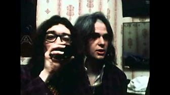 Triumvirat - Live at Ultrasonic Studios, NY 1974 (FM Recording) - YouTube