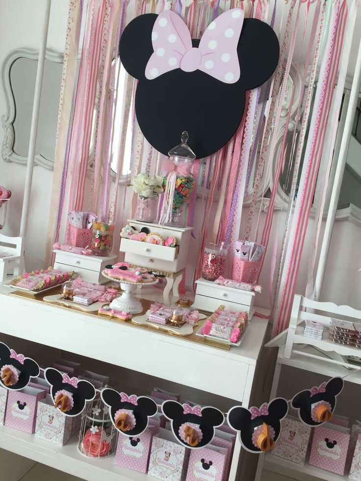 1903 best Dessert tables on Catch My Party images on Pinterest