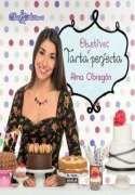 DescargarObjetivo: Tarta Perfecta - Alma Obregon - PDF - IPAD - ESPAÑOL - HQ