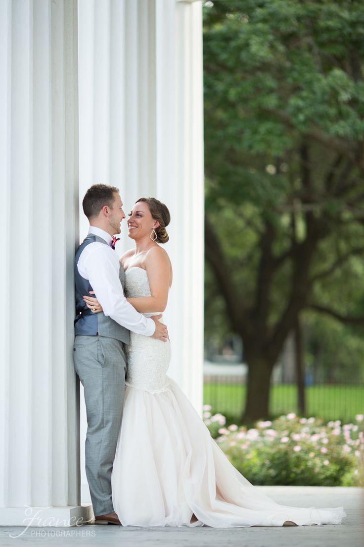 asian wedding photography east midlands%0A Earle Harrison House Waco Wedding   Austin Wedding   Texas Wedding  Photographer   France Photographers