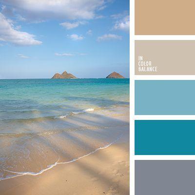 paleta-de-colores-2141