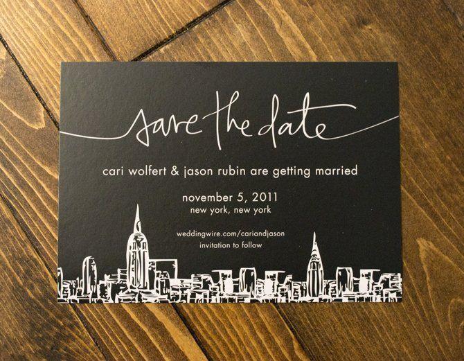 Party City Wedding Invitation Best Of Cari Jason Wedding Alread Designs In 2020 City Wedding Invitations Wedding Planning Apps Skyline Invitation