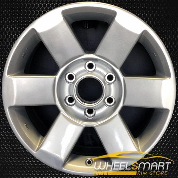 Pin On Nissan Rims Wheels
