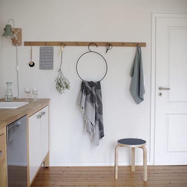 265 besten Kitchen Bilder auf Pinterest | Küchen, Küchen design und ...