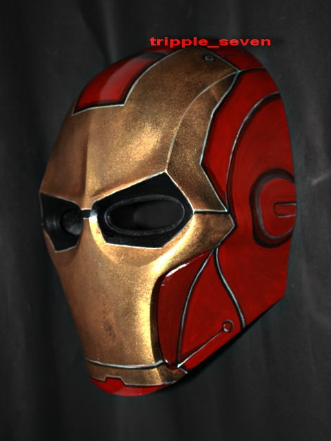 Top 25+ unique Paintball mask ideas on Pinterest | Steampunk mask  XI64