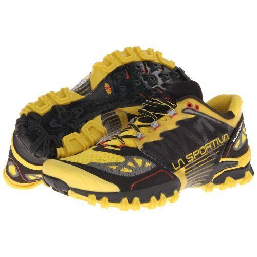 La Sportiva Bushido Shoe