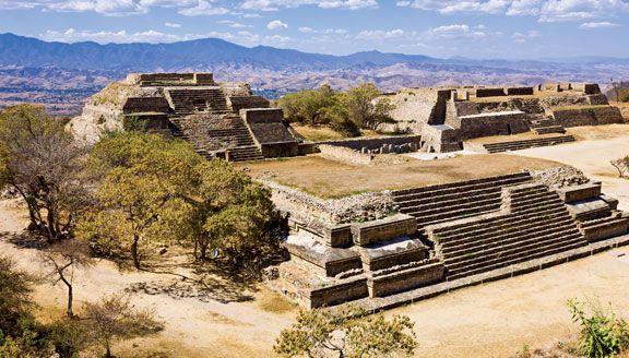Afbeeldingsresultaat voor mexico highlights