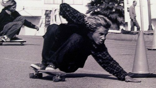 Remembering the pioneers...Yeah buddy!: The Lord, Photos, Old Schools, Style, Z Boys, Jay Adam, Dogs Town, Jayadam, Sk8