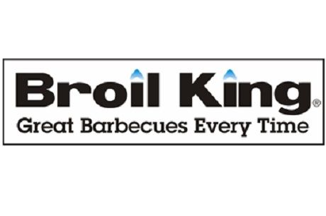 We offer bbq grill parts and replacement grill parts for bbq grill, gas grill, charcoal grills Parts from all of your favorite brands.