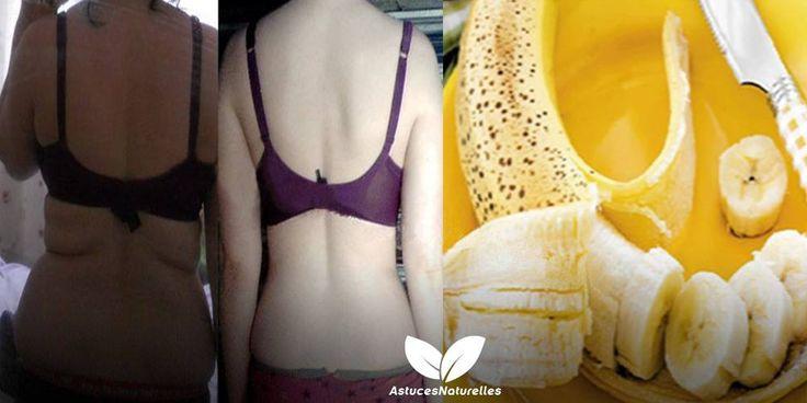 Manger une banane chaque matin équivaut à une bouffée d'énergie avant de prendre son petit déjeuner. Des fois, une banane se substitue même à ce petit repa