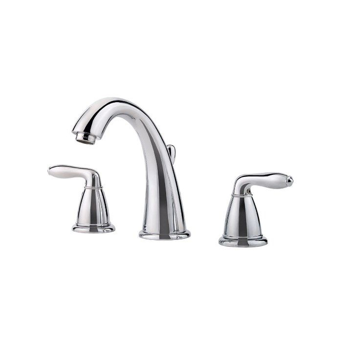 http://www.homeclick.com/american-standard-7038801002-tropic-widespread-bathroom-faucet-in-polished-chrome/p-512704.aspx