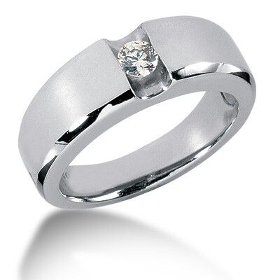 mens engagement ring men wedding ringsdiamond