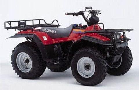 2018 Suzuki Ozark Manual.pdf