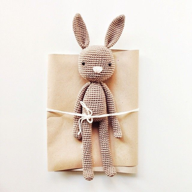 little bunny//                                                                                                                                                                                 More