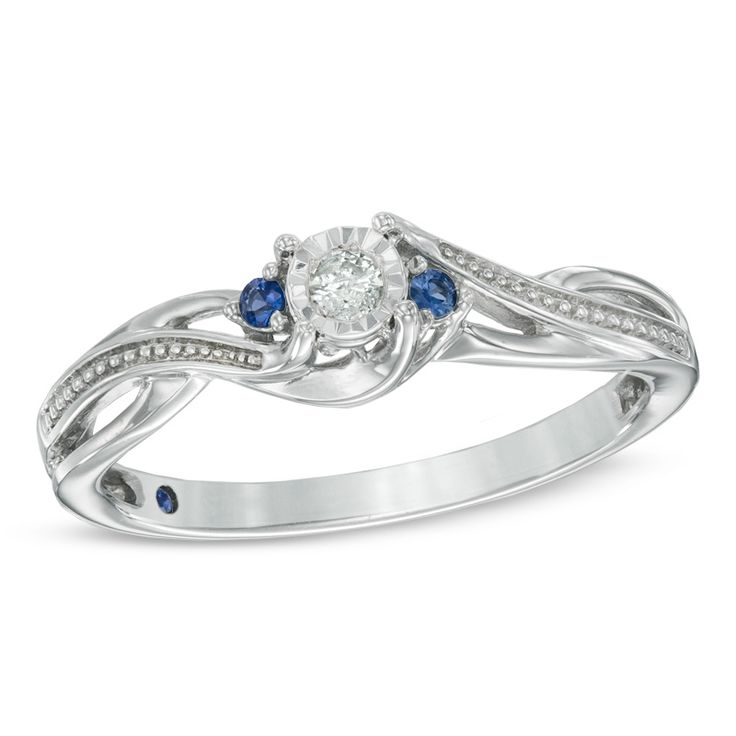 zales s jewelry 19 best ipromise images on engagement 8381