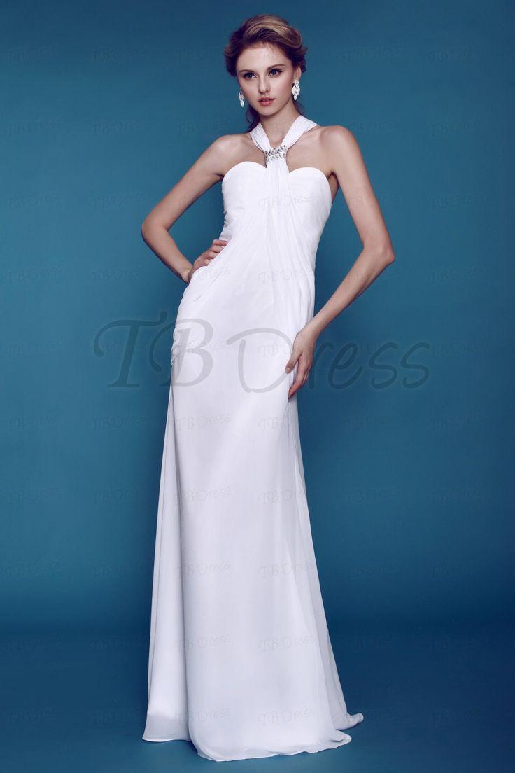Outstanding Amanda Wakeley Wedding Dresses Embellishment - All ...
