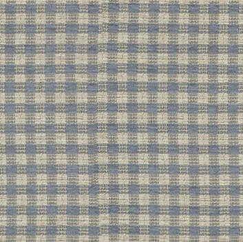 Kravet Design - - Fabric - Outlet   Kravet