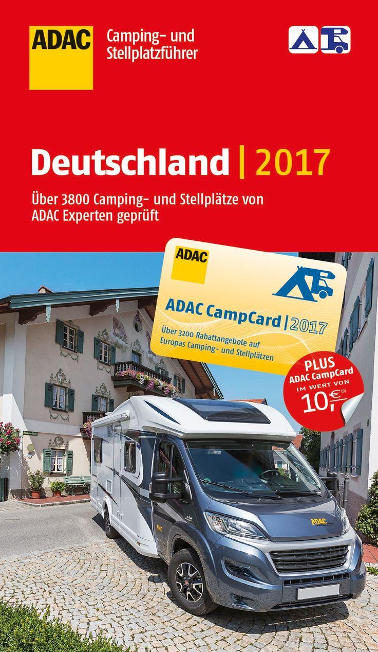 Das Kombi-Paket aus Camping- und Stellplatzführer - https://www.reisecompass.de/das-kombi-paket-aus-camping-und-stellplatzfuehrer/