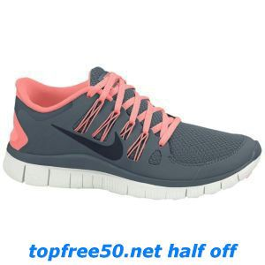 Nike Free 5.0 Neon Volt w       Cheap #Womens #Running #Shoes only $45
