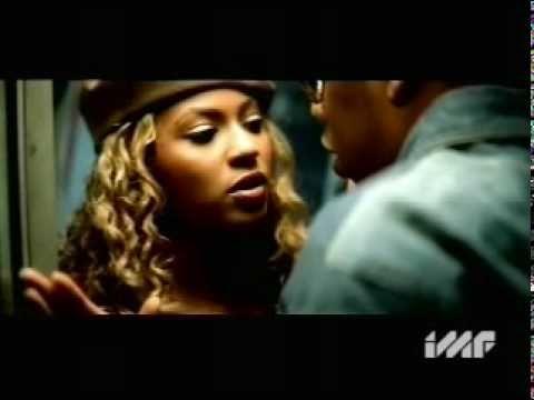 Beyonce feat Jay Z Bonnie & Clyde: http://youtu.be/copiznIfV3E via @YouTube Jay Z @S_C_ and Beyonce's @Laura Wanefalea On the Run Tour #OnTheRunTour @Roc Nation @Ursula Gross @Live Nation @DusseCognac @C@rol G @Roc4Life @ShawnCarterSF @Thais @Comador Cigar #BeyGood