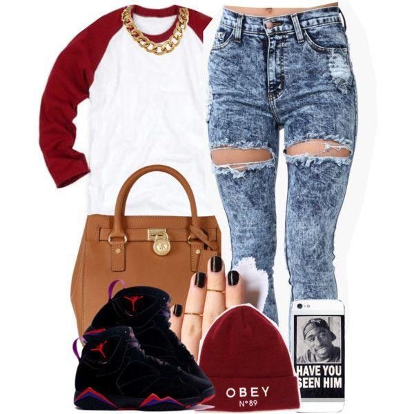 True Religion Dress Shoes