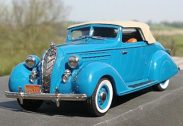 645 Best Images About Hudson Frazer And Kaiser Motor