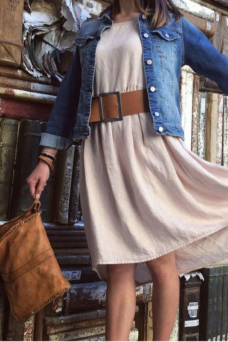 Summer dress and I'm ready ☀  #Laltrastoria #newlogo #PE17 #SS17 #madeinitaly 🇮🇹 #rimini #pesaro #fano #senigallia #outfit #dress #clothes #girly #fashion #style #model #tendence #italianstyle #yourstyle