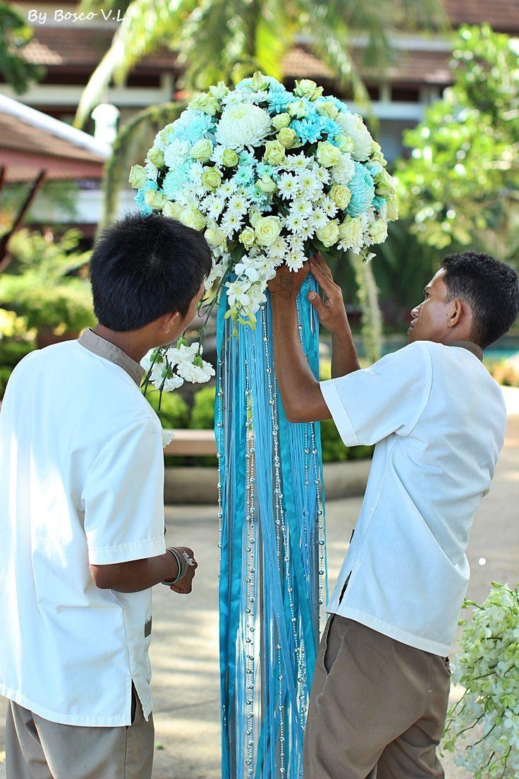 photos in the board were took from Thavorn Beach Village & Spa, Phuket, Thailand #kalim #kamala #patong #phuket #thailand #holiday #vacation #thavornbeachvillageandspa #beachwedding