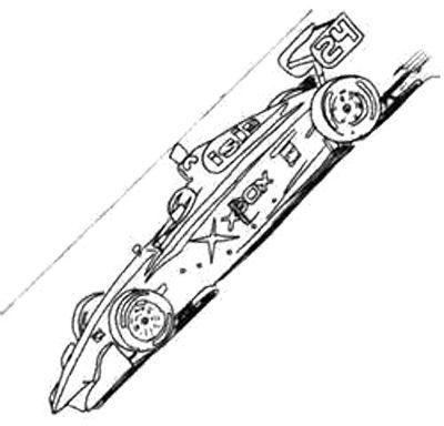 69 besten Bildern zu Race Car auf Pinterest