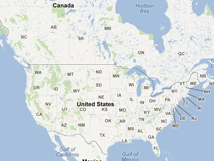 how to georeference pdf map tiler