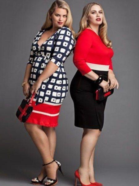 damenkleidung große größen | business kleidung damen, mode