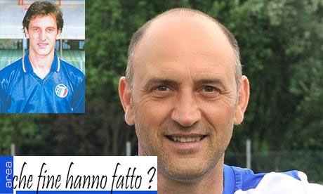 Luigi De Agostini nato a Udine il 7 aprile 1961.   Nel 2007, è stato assunto come team manager dell'Udinese, lasciando poi l'incarico dopo sei mesi. Nel 2009, comincia a dedicarsi all'organizzazione di camp e scuole calcio per ragazzi, diventando il responsabile tecnico per i Camp del Real Madrid organizzati in Italia.