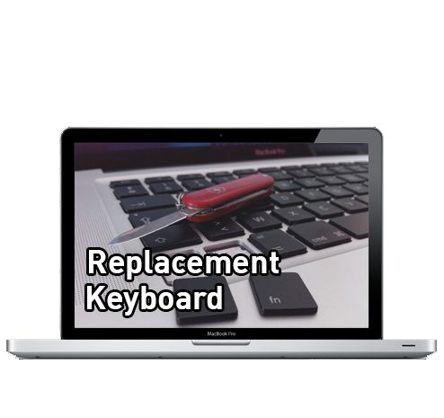 Quickfix Computers can help you with any computer related issues you may have. Quickfix Computers covers computer repairs Banbury, Brackley, Bicester, Kidlington, Oxford, Redditch, Leamington Spa and Bromsgrove.