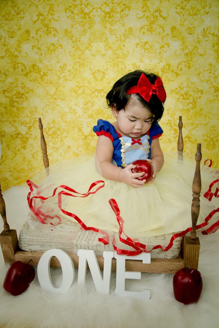 About snow white tutu on pinterest diy tutu tutus and white tutu