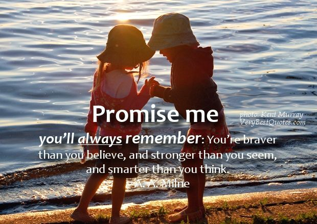 1000 Cruise Quotes On Pinterest: 1000+ Friendship Quotes And Sayings On Pinterest
