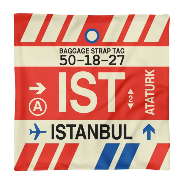 Best 25+ Istanbul airport ideas on Pinterest Airports in - baggage handler resume