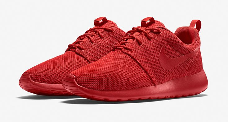 all-red-nike-roshe-run-1