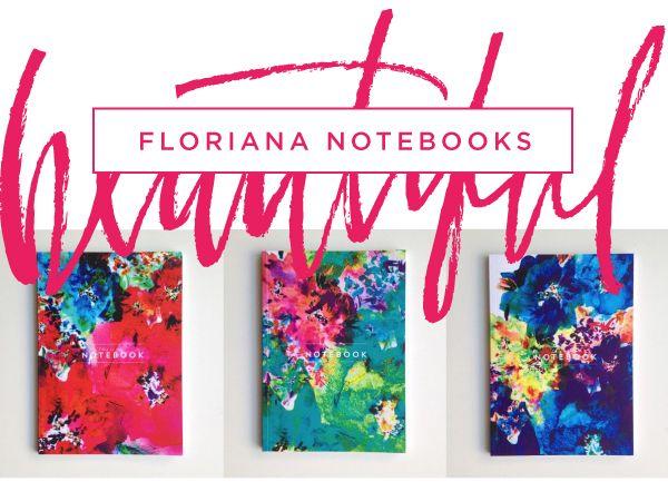 hibrid-notebooks-post