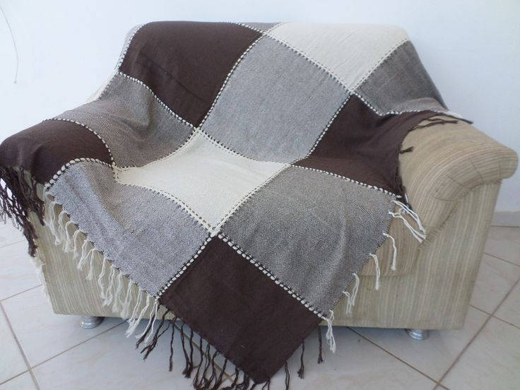 Artesanato Pernambuco ~ +1000 ideias sobre Protetor De Sofa no Pinterest