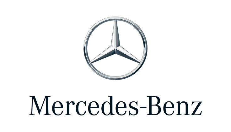 Mercedes-Benz joins electric racing series Formula E - Learn More about this amazing sport on thenoticecentre.com