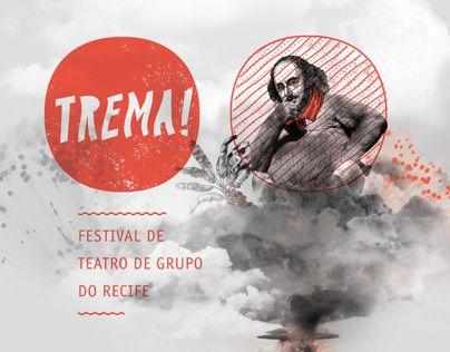 Confira este projeto do @Behance: \u201cTREMA! Festival de teatro de grupo do Recife\u201d https://www.behance.net/gallery/7600529/TREMA-Festival-de-teatro-de-grupo-do-Recife