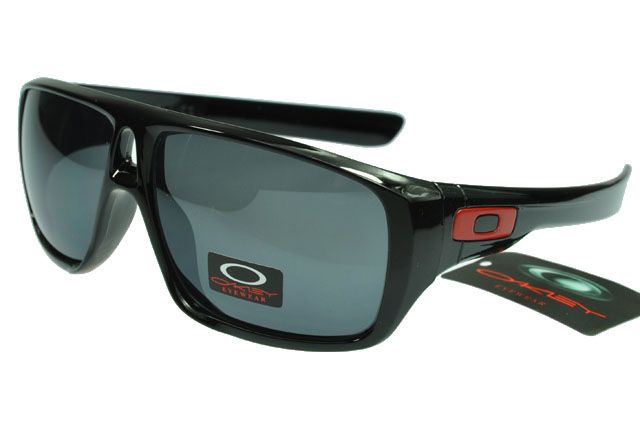 Oakley Special Editions Sunglasses Black Frame Gray Lens 1100 [ok-2125] - $12.50 : Cheap Sunglasses,Cheap Sunglasses On sale