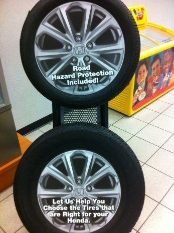Cheap Tires St Louis Mo
