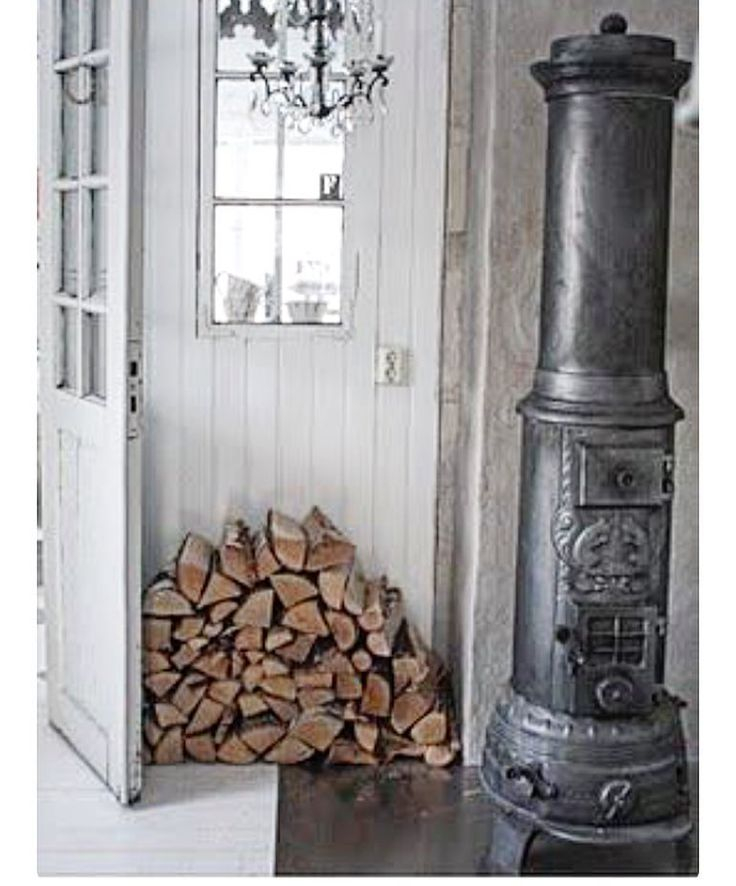 55 best Kamna images on Pinterest Fire places, Cottage and
