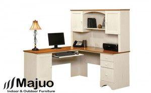 Jual Meja Kantor MJ11013