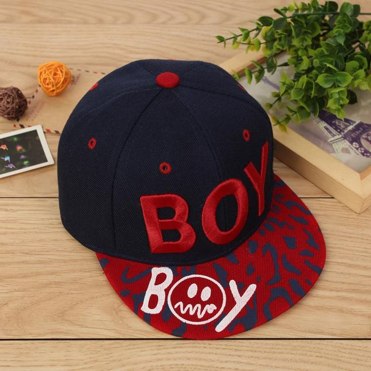 Custom Snapbacks 3D BOY Baseball Cap | AfricanSAttire.com  Dont worry about hat embroidery near you, Africans Attire has plenty of different styles and colours to choose from.