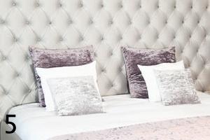 #Win Your Suitest #Dreams - Van Der Valk #hotel #win #actie - Afbeelding 5