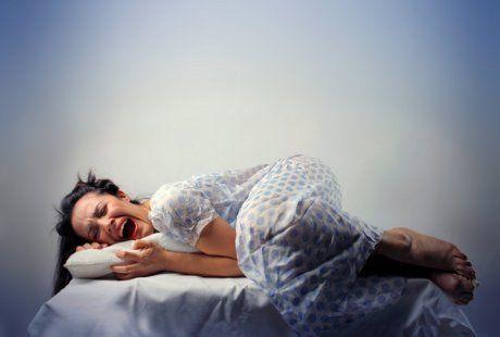 6 Fakta Menarik Seputar Mimpi Mimpi Aja Ada Faktanya Gengs! Sebelum Mimpi Kayaknya Kamu Wajib Baca yang Berikut Ini  Dagelan